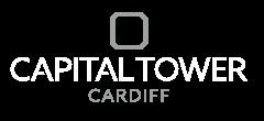 Capital Tower Cardiff
